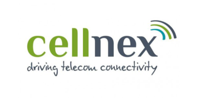 invertir en Cellnex