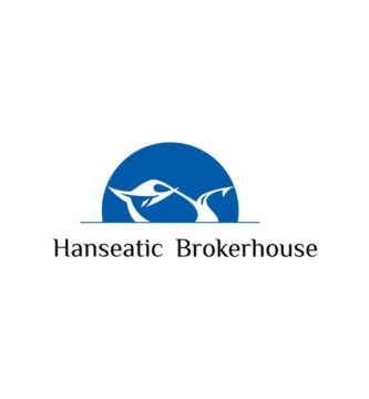 Hanseatic Brokerhouse