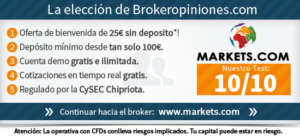 FG Markets Review - ¿Es una estafa o es seguro?