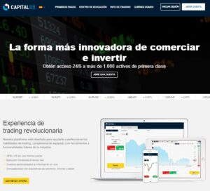 Forex Pro Broker Review - ¿Es una estafa o es seguro?