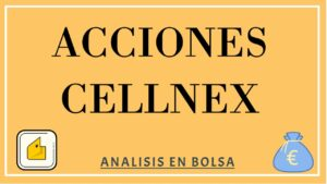 Recomendamos invertir en Cellnex
