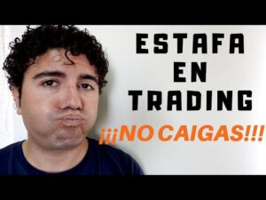 53 Capital Trades Review - ¿Es una estafa o es seguro?