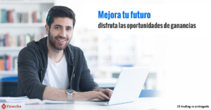 Financika Review - ¿es una estafa o es seguro?
