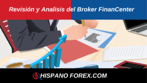 FxFinance Review - ¿Es una estafa o es seguro?