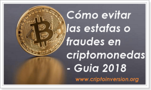 Golden Capital FX Review - ¿Es una estafa o es seguro?