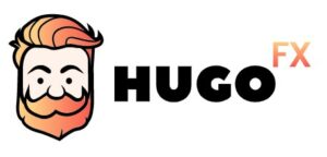 Hugo$0027s Way Review - ¿Es una estafa o es seguro?