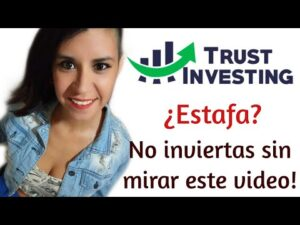Mena Investing Review - ¿Es una estafa o es seguro?