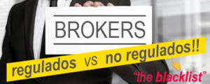 OGM Brokers Review - ¿Es una estafa o es seguro?
