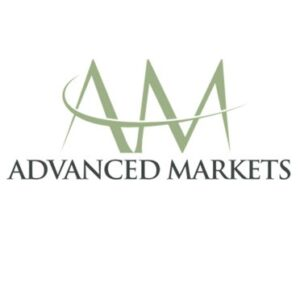 Opiniones de Advanced Markets