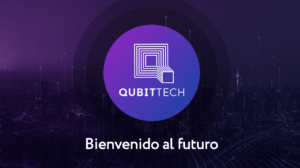 Quant Services Review - ¿Es una estafa o es seguro?