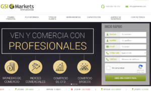 Real Forex Review - ¿Es una estafa o es seguro?