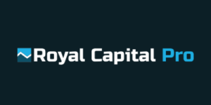 Royal Capital Pro Review - ¿Es una estafa o es seguro?
